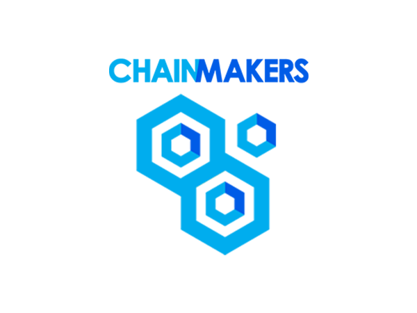 Chainmakers Logo