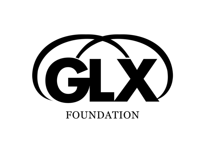 GLX Foundation Logo